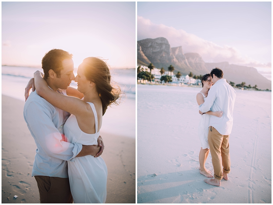 Ronel Kruger Cape Town Wedding and Lifestyle Photographer_1627.jpg
