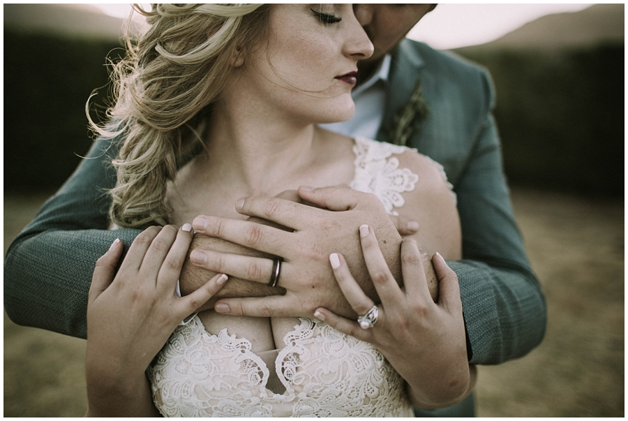 Ronel Kruger Cape Town Wedding and Lifestyle Photographer_1667.jpg