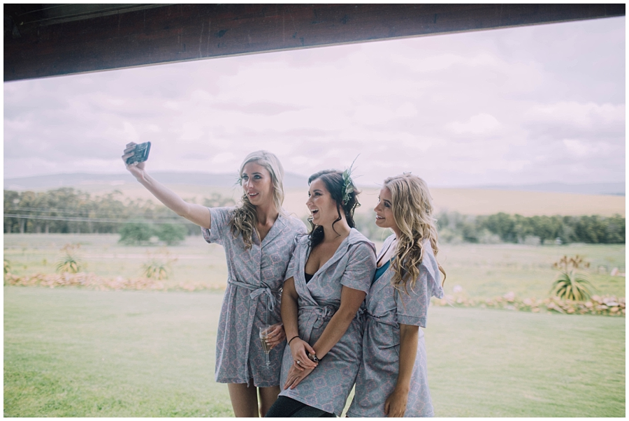 Ronel Kruger Cape Town Wedding and Lifestyle Photographer_4479.jpg