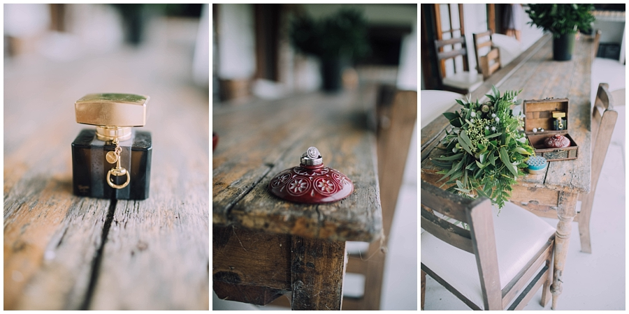 Ronel Kruger Cape Town Wedding and Lifestyle Photographer_4480.jpg