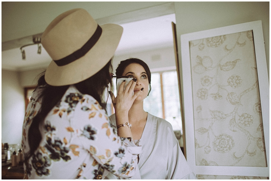 Ronel Kruger Cape Town Wedding and Lifestyle Photographer_4484.jpg