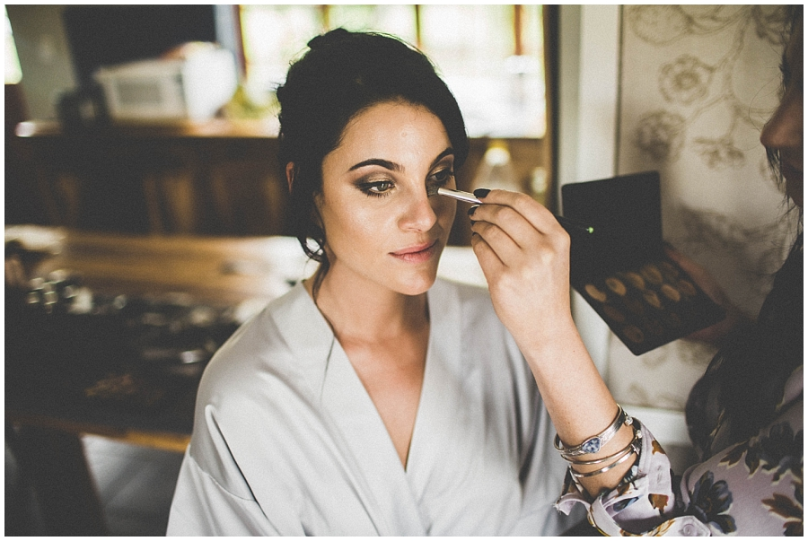 Ronel Kruger Cape Town Wedding and Lifestyle Photographer_4486.jpg