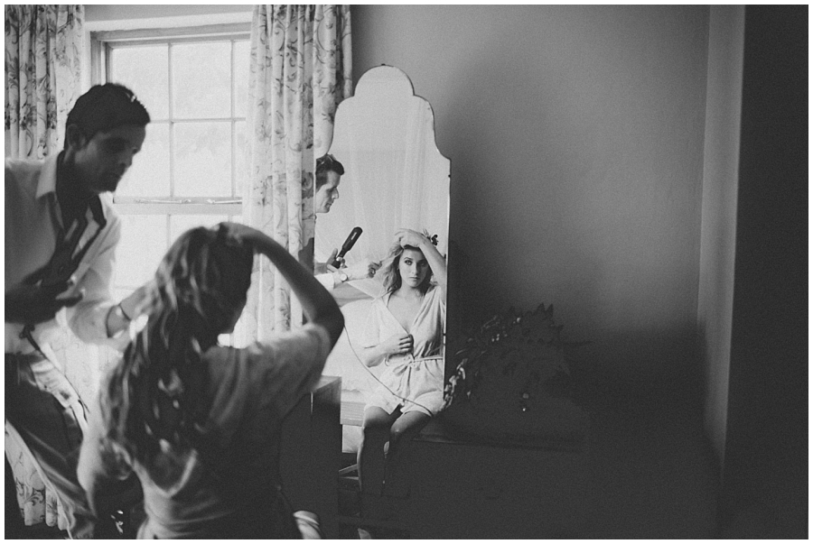 Ronel Kruger Cape Town Wedding and Lifestyle Photographer_4487.jpg