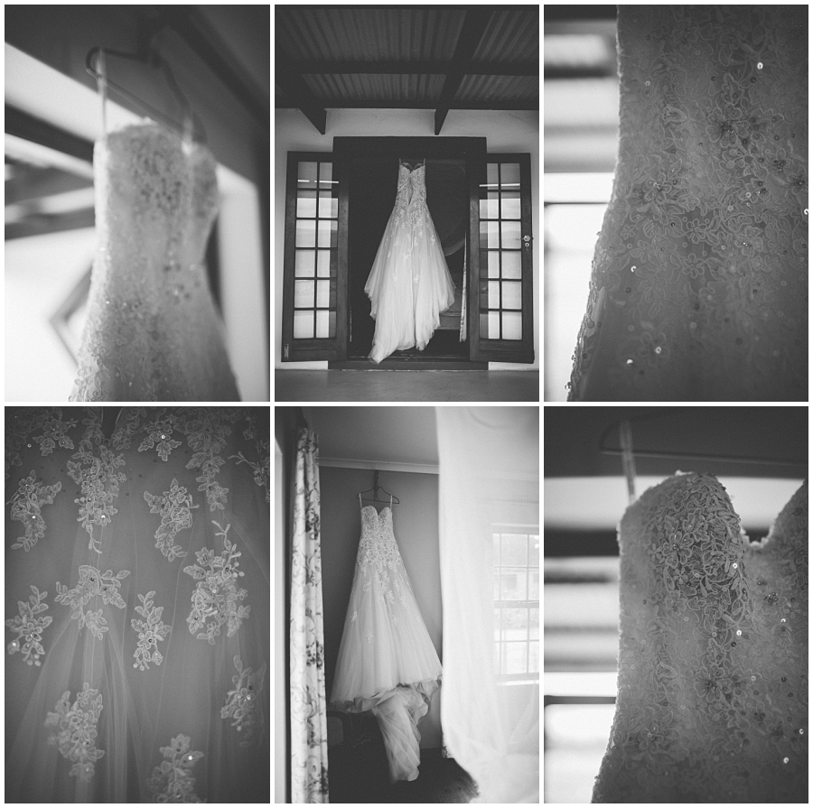 Ronel Kruger Cape Town Wedding and Lifestyle Photographer_4488.jpg