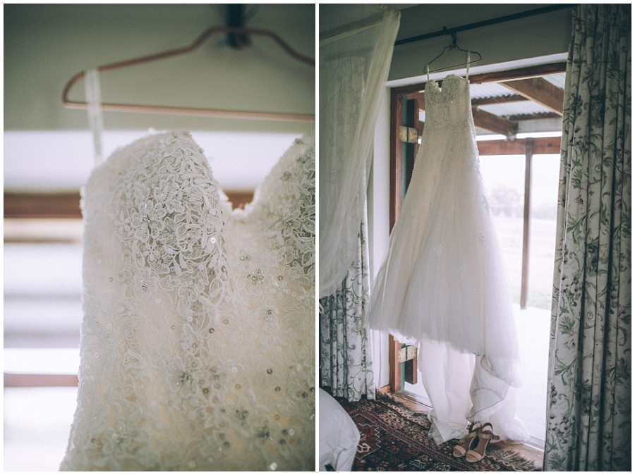 Ronel Kruger Cape Town Wedding and Lifestyle Photographer_4490.jpg