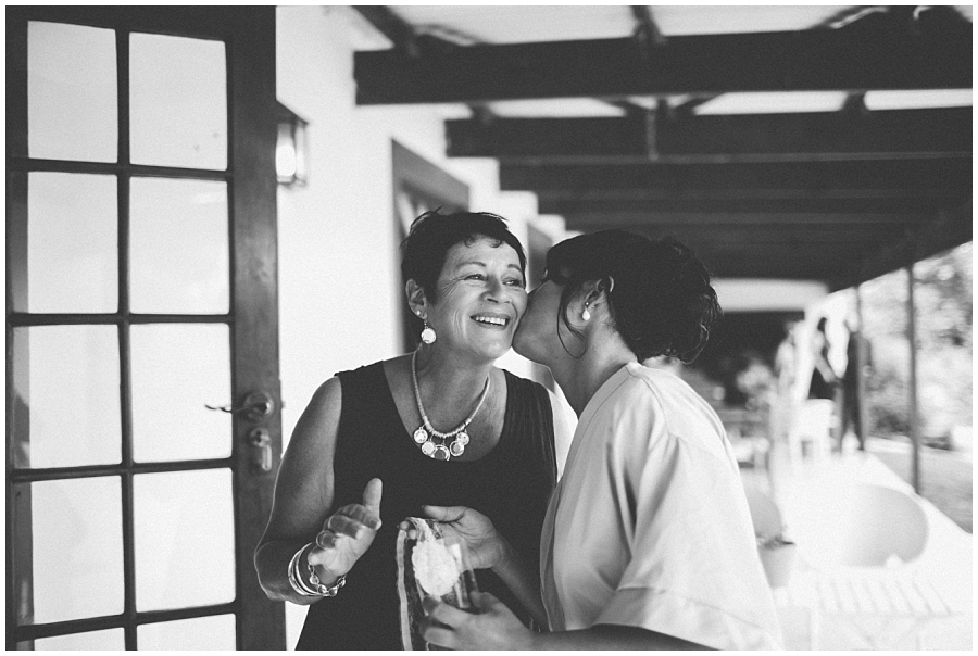 Ronel Kruger Cape Town Wedding and Lifestyle Photographer_4495.jpg
