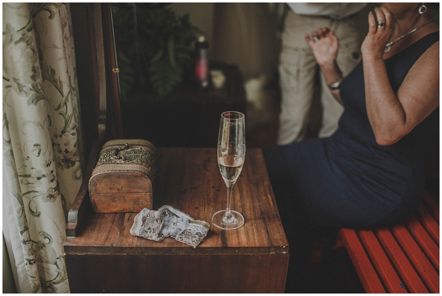 Ronel Kruger Cape Town Wedding and Lifestyle Photographer_4496.jpg