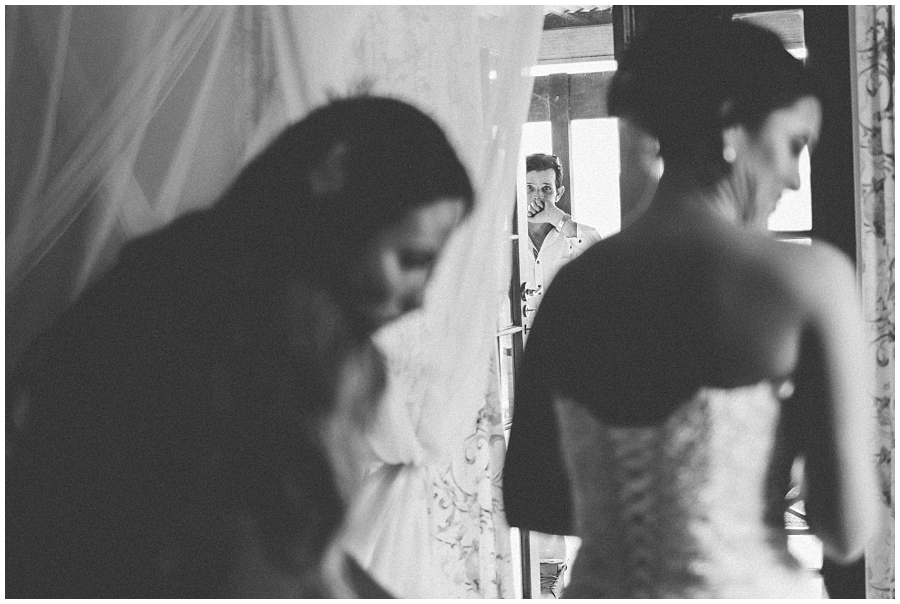 Ronel Kruger Cape Town Wedding and Lifestyle Photographer_4500.jpg