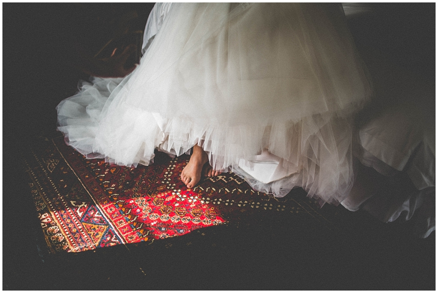 Ronel Kruger Cape Town Wedding and Lifestyle Photographer_4501.jpg
