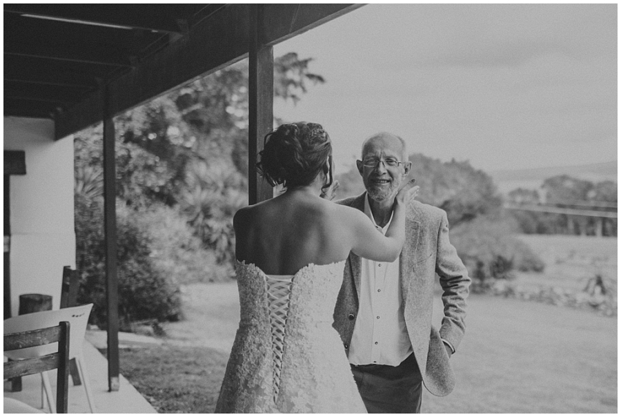 Ronel Kruger Cape Town Wedding and Lifestyle Photographer_4507.jpg