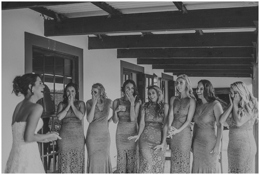 Ronel Kruger Cape Town Wedding and Lifestyle Photographer_4506.jpg