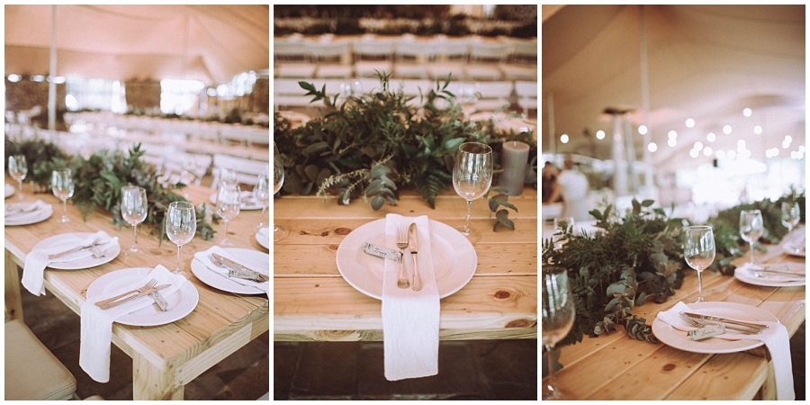 Ronel Kruger Cape Town Wedding and Lifestyle Photographer_4509.jpg