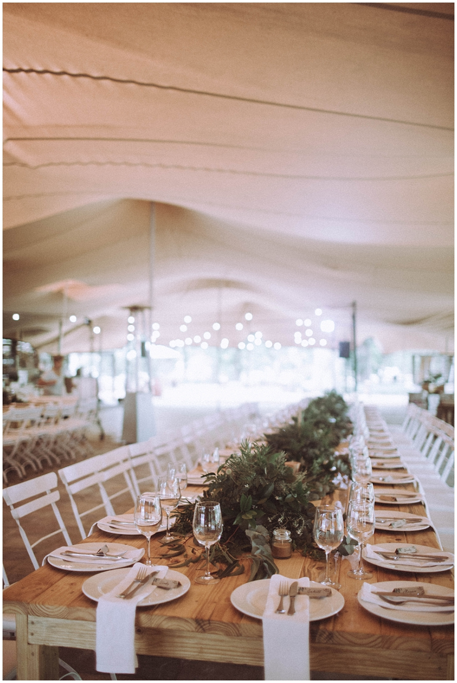 Ronel Kruger Cape Town Wedding and Lifestyle Photographer_4511.jpg