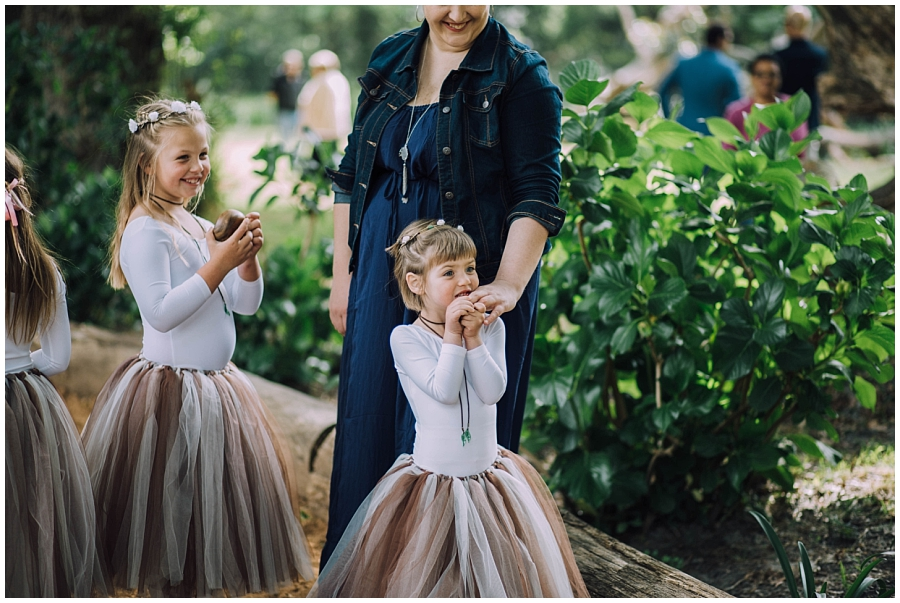 Ronel Kruger Cape Town Wedding and Lifestyle Photographer_4517.jpg