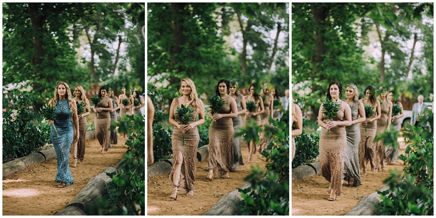 Ronel Kruger Cape Town Wedding and Lifestyle Photographer_4518.jpg