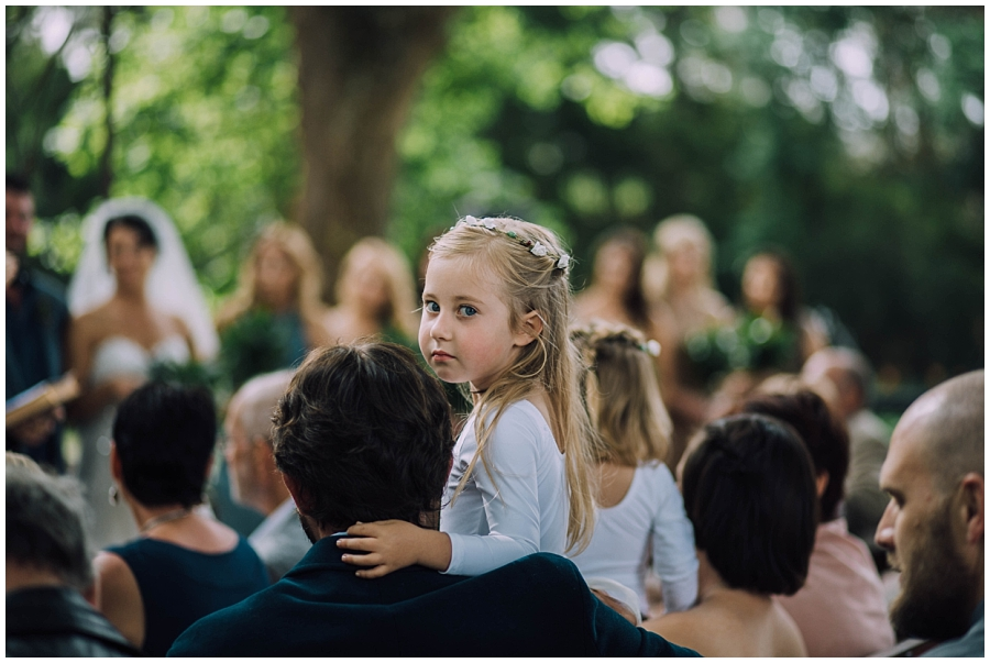 Ronel Kruger Cape Town Wedding and Lifestyle Photographer_4521.jpg