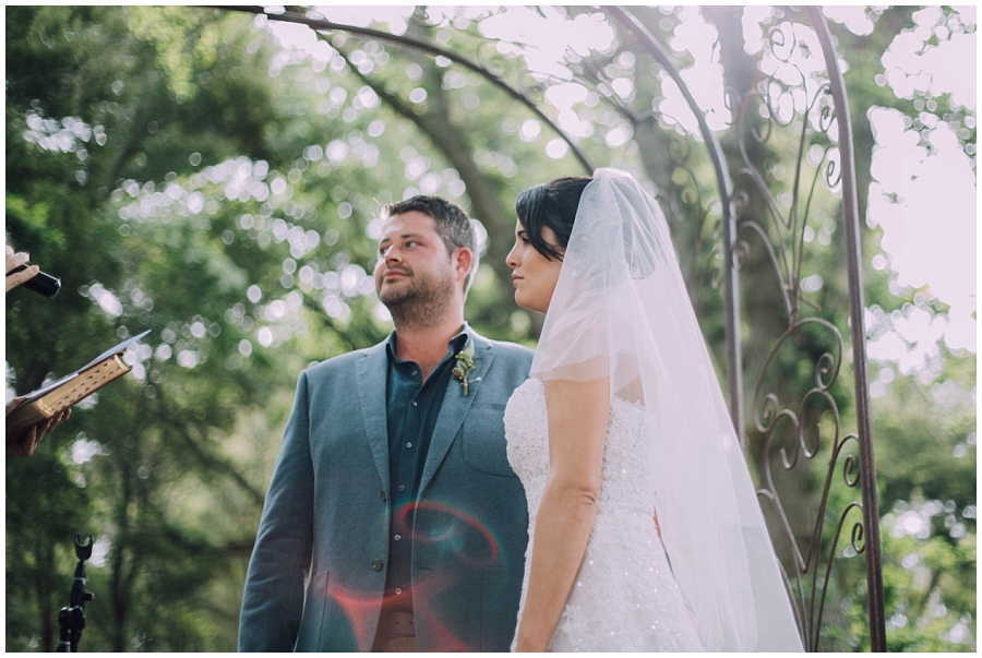 Ronel Kruger Cape Town Wedding and Lifestyle Photographer_4525.jpg
