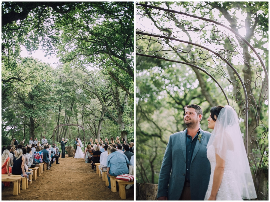 Ronel Kruger Cape Town Wedding and Lifestyle Photographer_4524.jpg