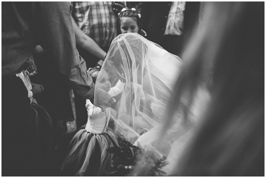 Ronel Kruger Cape Town Wedding and Lifestyle Photographer_4530.jpg