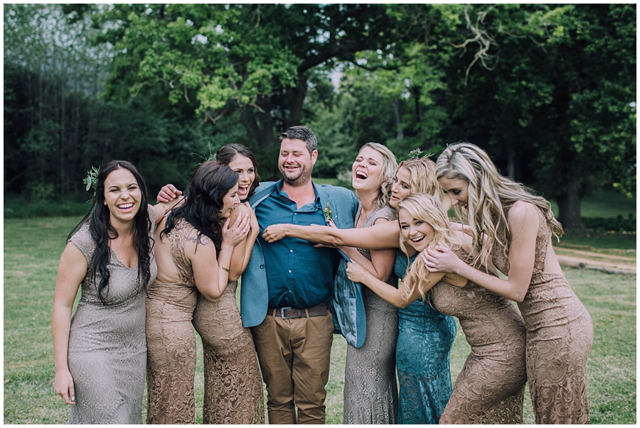 Ronel Kruger Cape Town Wedding and Lifestyle Photographer_4534.jpg