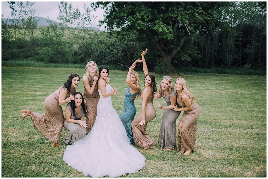 Ronel Kruger Cape Town Wedding and Lifestyle Photographer_4535.jpg