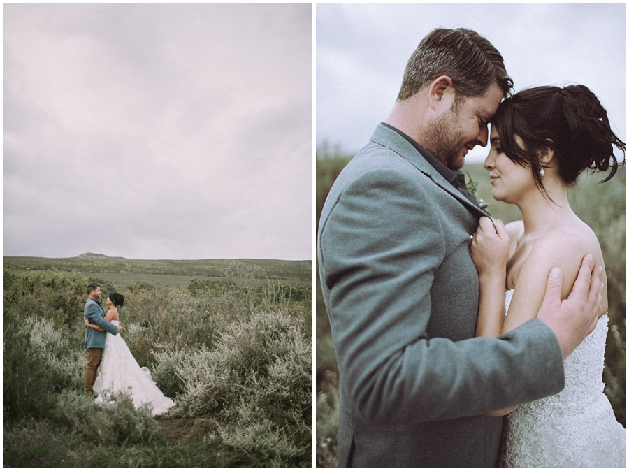 Ronel Kruger Cape Town Wedding and Lifestyle Photographer_4536.jpg