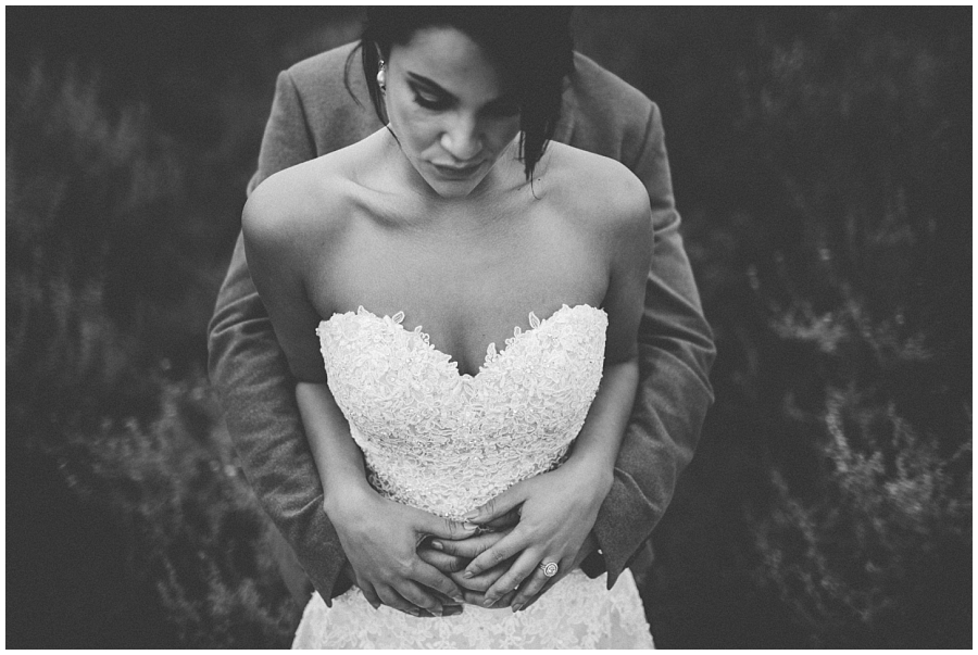 Ronel Kruger Cape Town Wedding and Lifestyle Photographer_4539.jpg