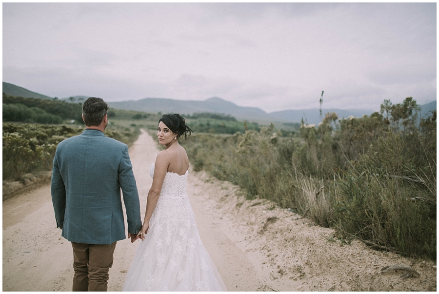 Ronel Kruger Cape Town Wedding and Lifestyle Photographer_4543.jpg
