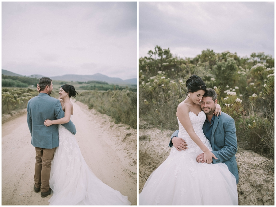 Ronel Kruger Cape Town Wedding and Lifestyle Photographer_4545.jpg