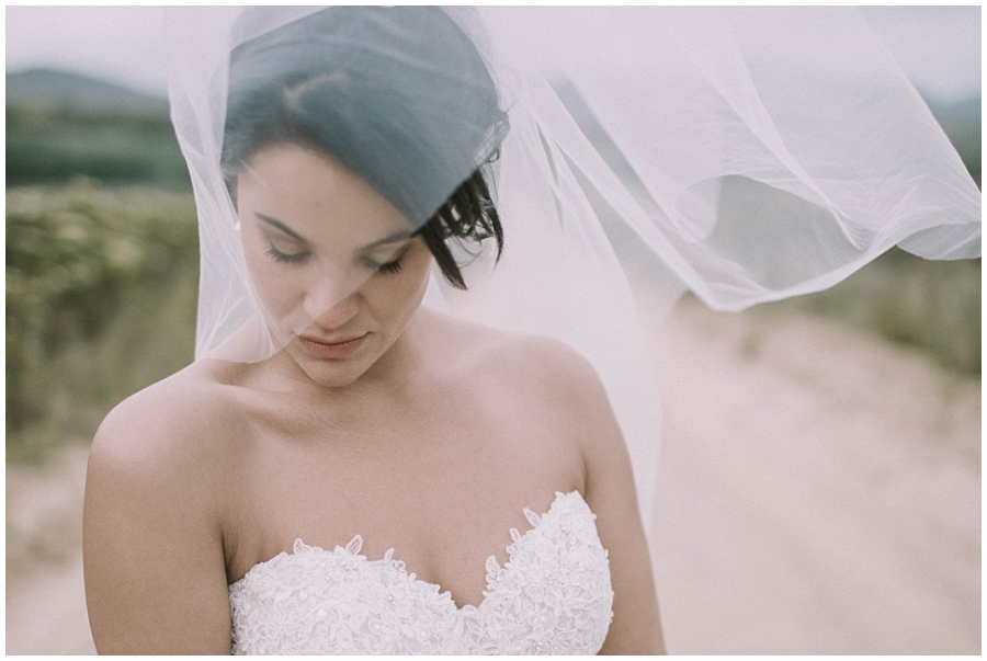 Ronel Kruger Cape Town Wedding and Lifestyle Photographer_4551.jpg