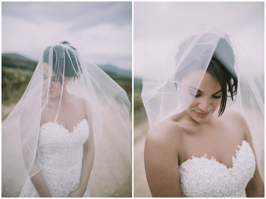 Ronel Kruger Cape Town Wedding and Lifestyle Photographer_4552.jpg