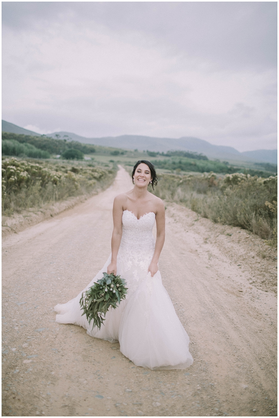 Ronel Kruger Cape Town Wedding and Lifestyle Photographer_4554.jpg