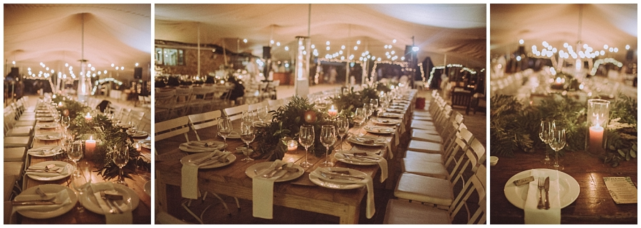 Ronel Kruger Cape Town Wedding and Lifestyle Photographer_4556.jpg