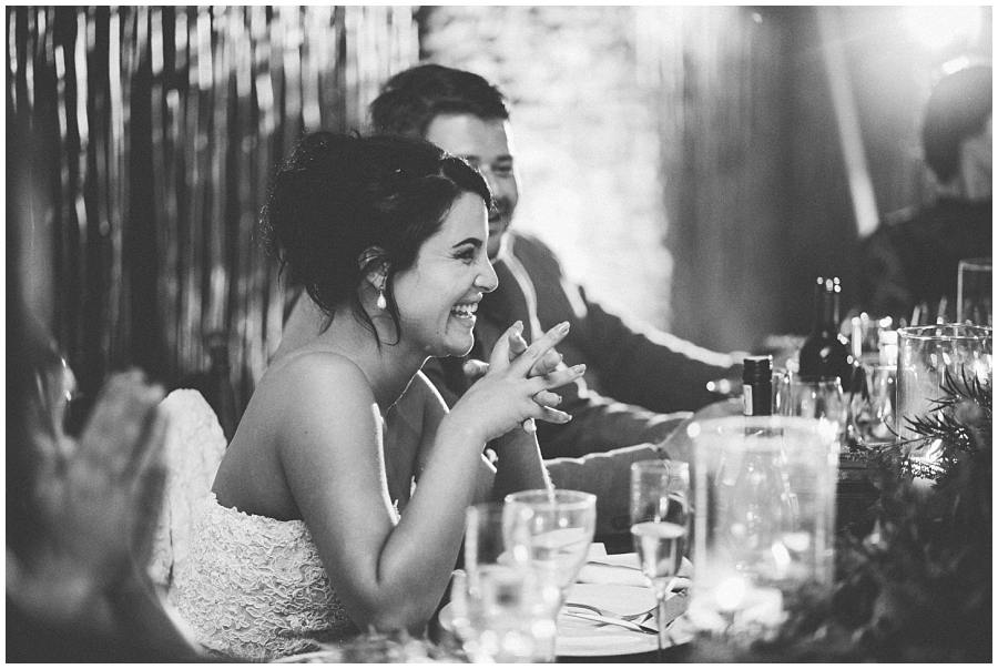 Ronel Kruger Cape Town Wedding and Lifestyle Photographer_4558.jpg