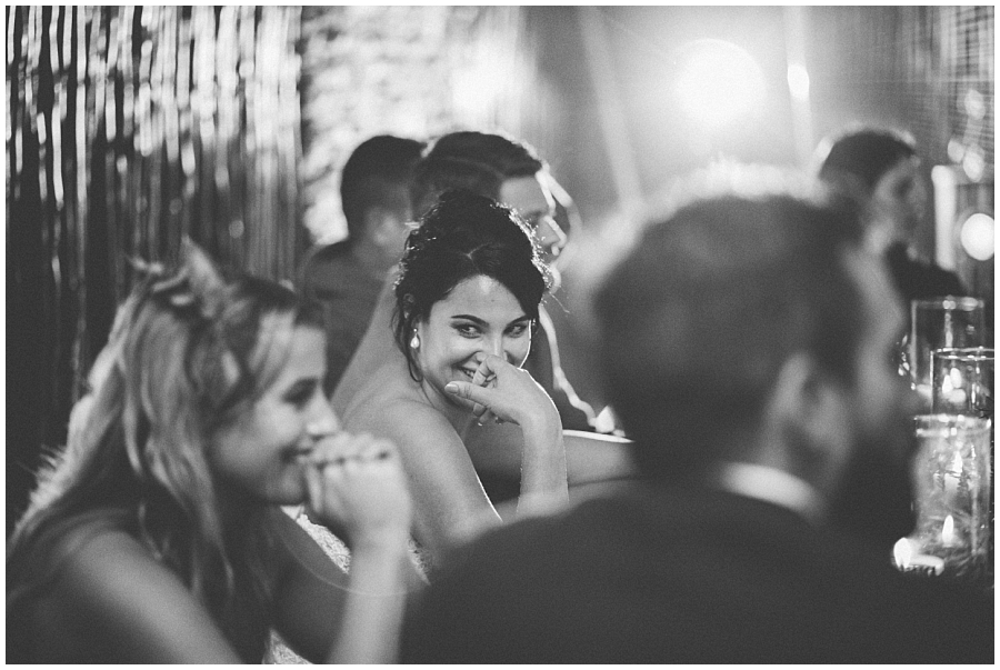 Ronel Kruger Cape Town Wedding and Lifestyle Photographer_4560.jpg