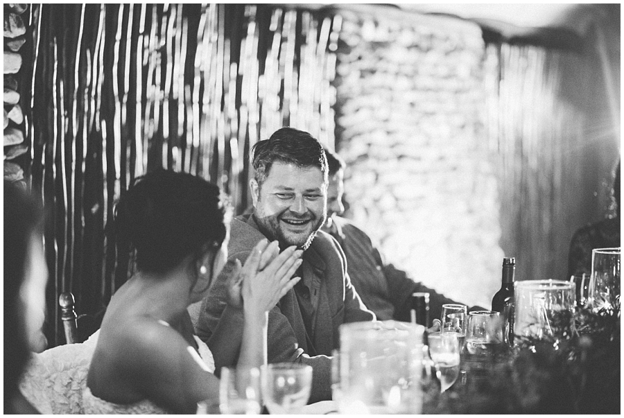 Ronel Kruger Cape Town Wedding and Lifestyle Photographer_4561.jpg