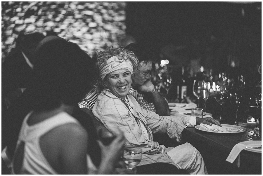 Ronel Kruger Cape Town Wedding and Lifestyle Photographer_4564.jpg