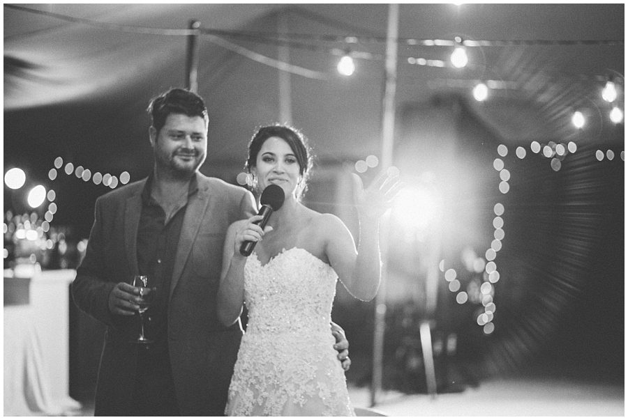 Ronel Kruger Cape Town Wedding and Lifestyle Photographer_4566.jpg