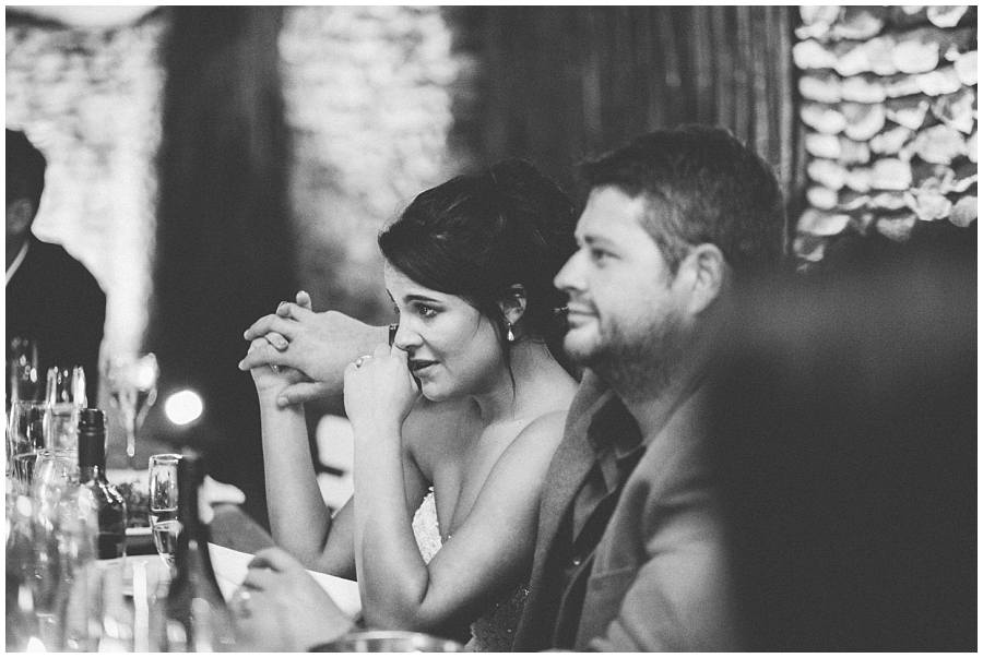 Ronel Kruger Cape Town Wedding and Lifestyle Photographer_4568.jpg