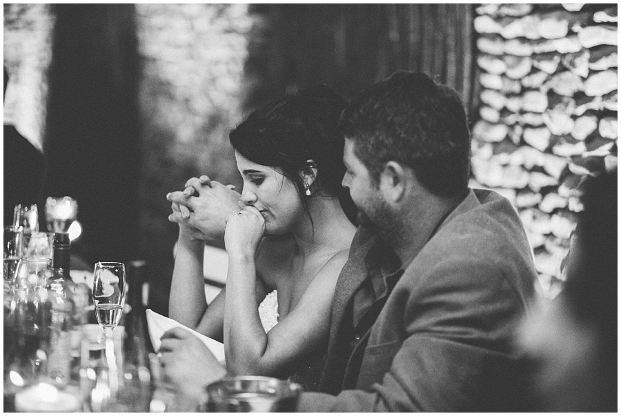 Ronel Kruger Cape Town Wedding and Lifestyle Photographer_4569.jpg