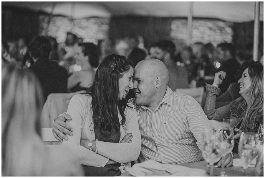Ronel Kruger Cape Town Wedding and Lifestyle Photographer_4571.jpg