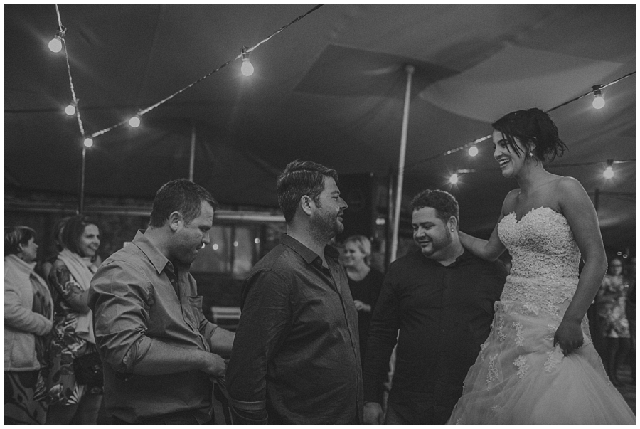Ronel Kruger Cape Town Wedding and Lifestyle Photographer_4577.jpg