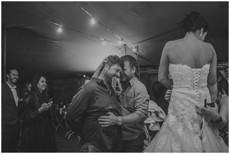 Ronel Kruger Cape Town Wedding and Lifestyle Photographer_4580.jpg