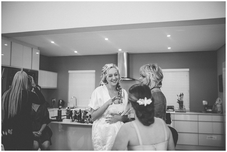 Ronel Kruger Cape Town Wedding and Lifestyle Photographer_4829.jpg