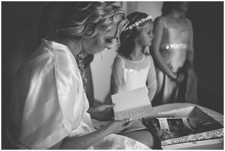 Ronel Kruger Cape Town Wedding and Lifestyle Photographer_4840.jpg