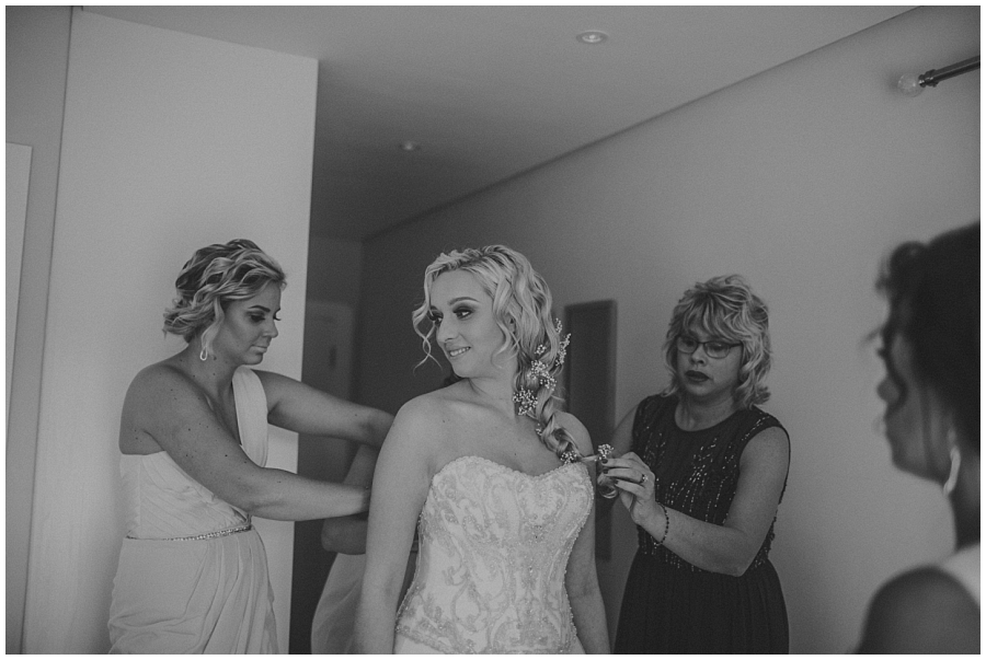 Ronel Kruger Cape Town Wedding and Lifestyle Photographer_4842.jpg