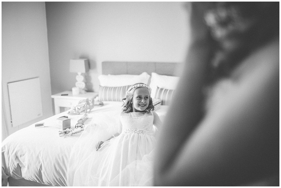 Ronel Kruger Cape Town Wedding and Lifestyle Photographer_4845.jpg