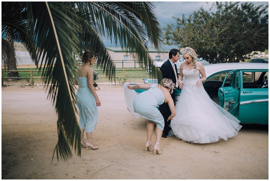 Ronel Kruger Cape Town Wedding and Lifestyle Photographer_4848.jpg