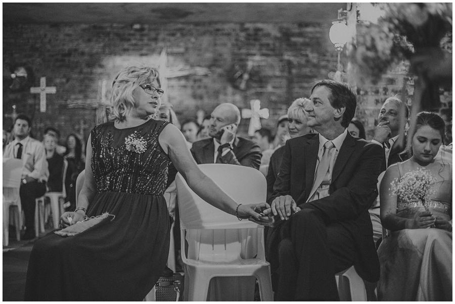 Ronel Kruger Cape Town Wedding and Lifestyle Photographer_4908.jpg