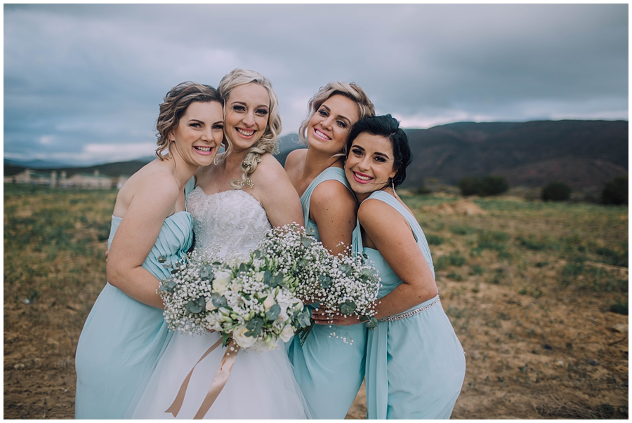 Ronel Kruger Cape Town Wedding and Lifestyle Photographer_4916.jpg